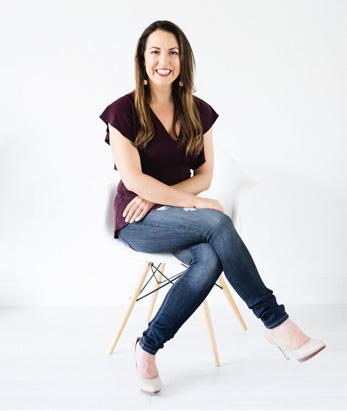 Heidi DeCoux - media 6