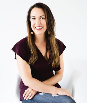 Heidi DeCoux - media 7